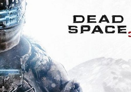 dead space 3 Highly Compressed