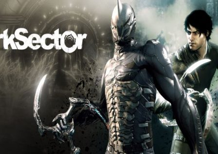 dark sector Highly Compressed