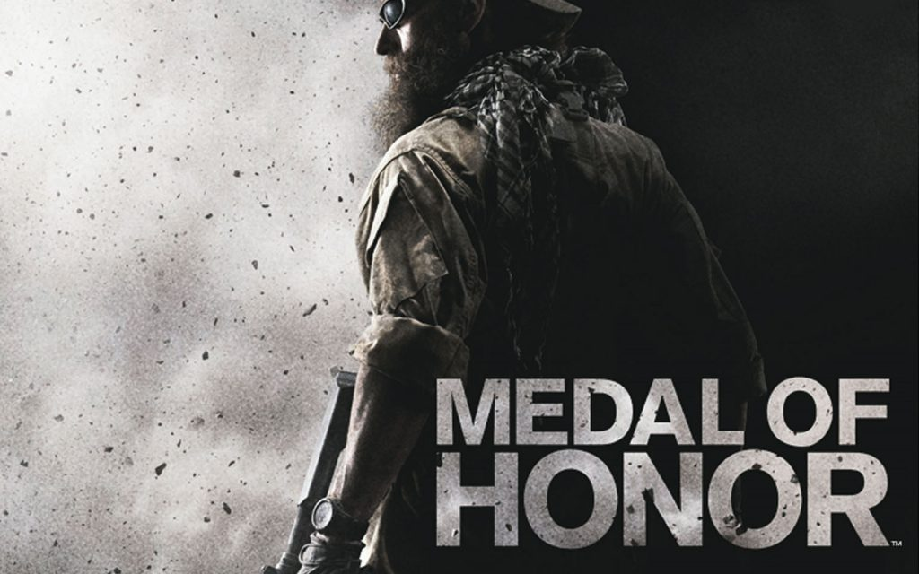 Medal Of Honor 2010 Highly Compressed