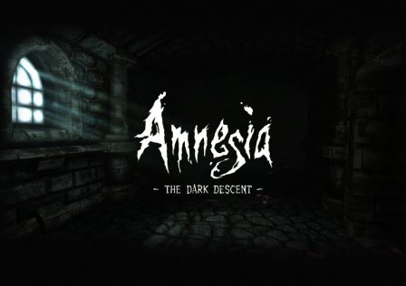 amnesia the dark descent highly compressed