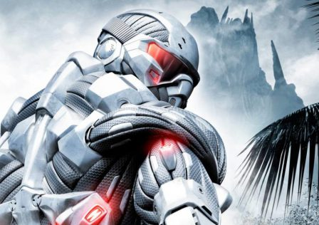 crysis Highly Compressed