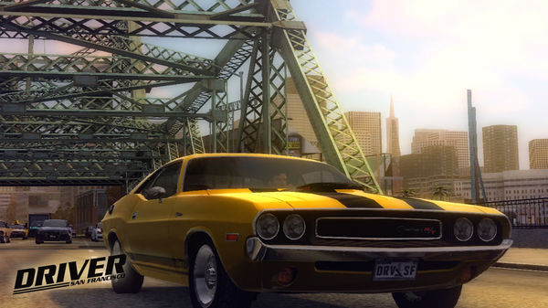 Driver San Francisco For Pc Highly Compressed